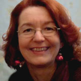 Katrin Reinke