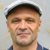 Uwe Dräger